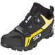Sidi MTB Defender Shoes Men yellow/black
